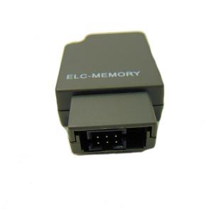elc-memory_s-v
