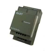 ELC12-E-AI(I)