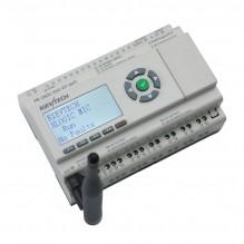 PR-26DC-DAI-RT-WIFI