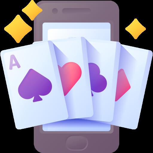 Vanliga misstag som dåliga pokerspelare gör