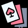 Så spelas 7 Card Stud