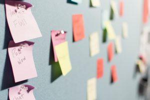 Karaktäristik hos digital innovation
