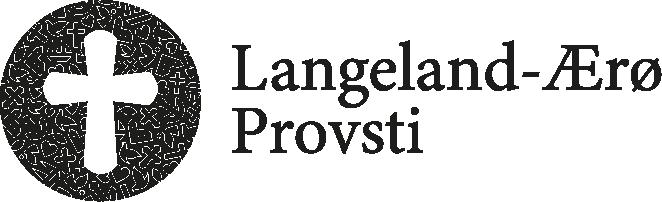 Langeland-Ærø Provsti