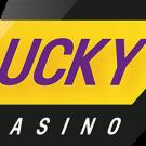 Lucky Casino Bonus