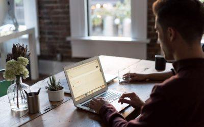 Online implementeren tijdens de Coronacrisis