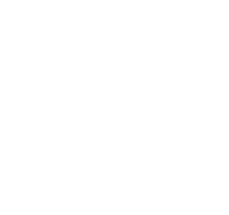 microsoft gold parter