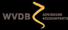 WVDB logo