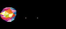 Market Response – logo