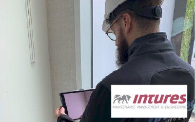 Inzicht in de bedrijfsresultaten en procesoptimalisatie voor Intures