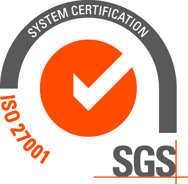 ISO 27001 Xperity