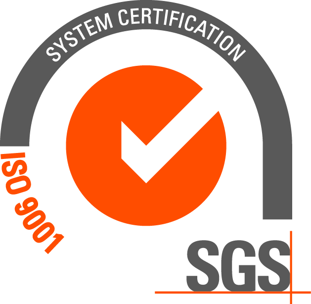 ISO 9001 Xperity