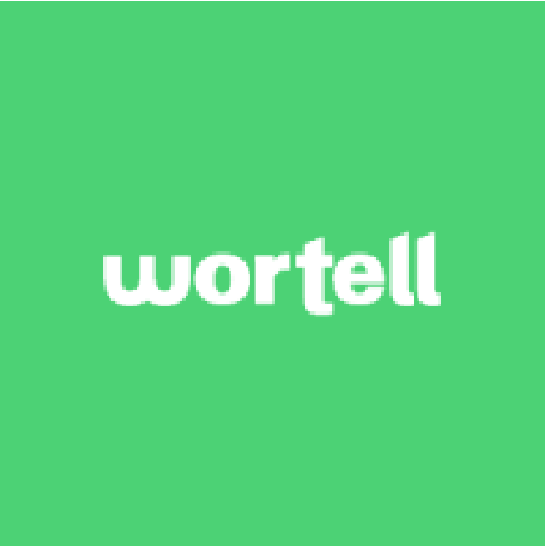 Wortell Xperity