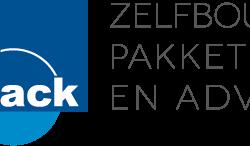 logosack_horizontaal