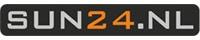 sun24-logo