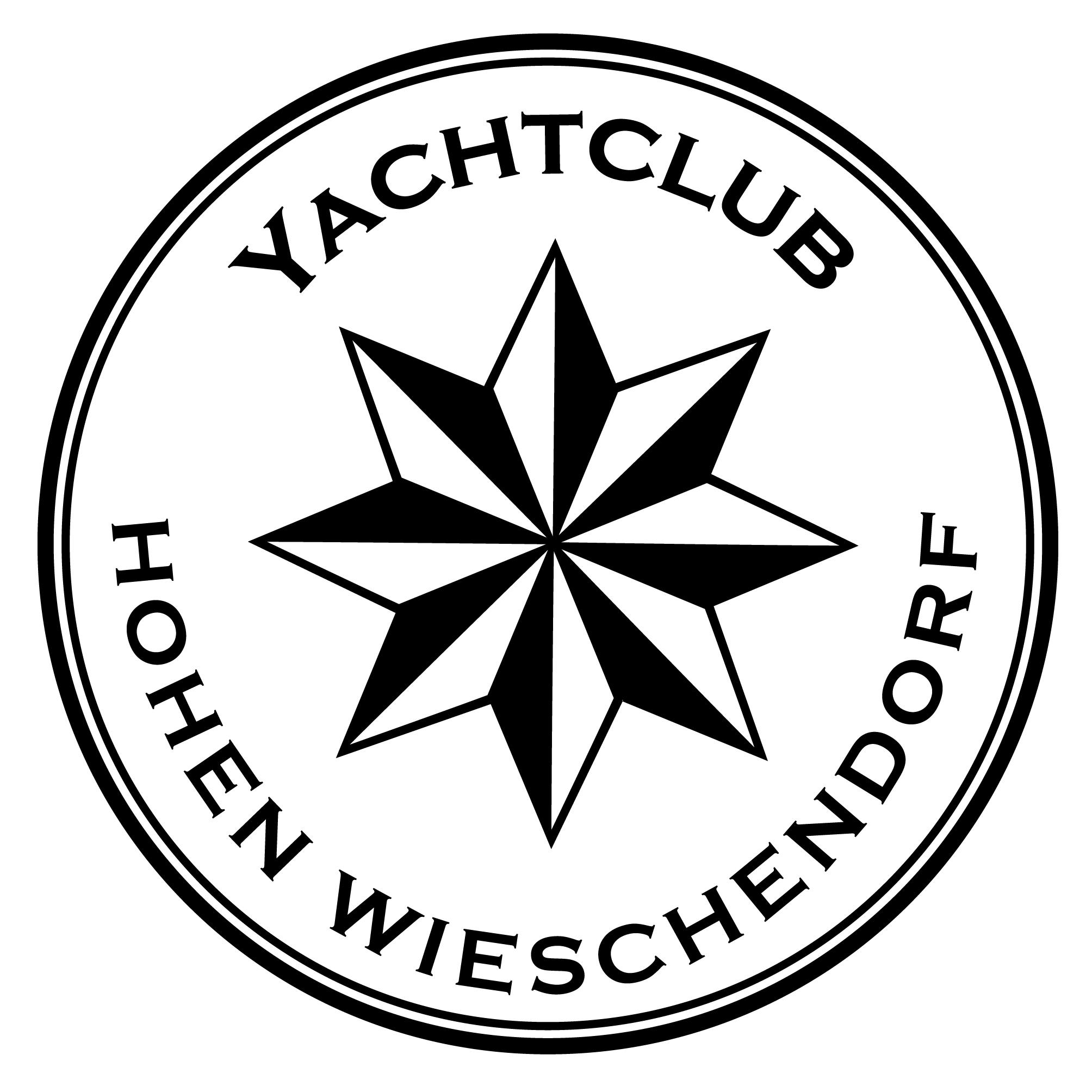Yachtclub Hohen Wieschendorf