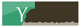 Yadelim Logo