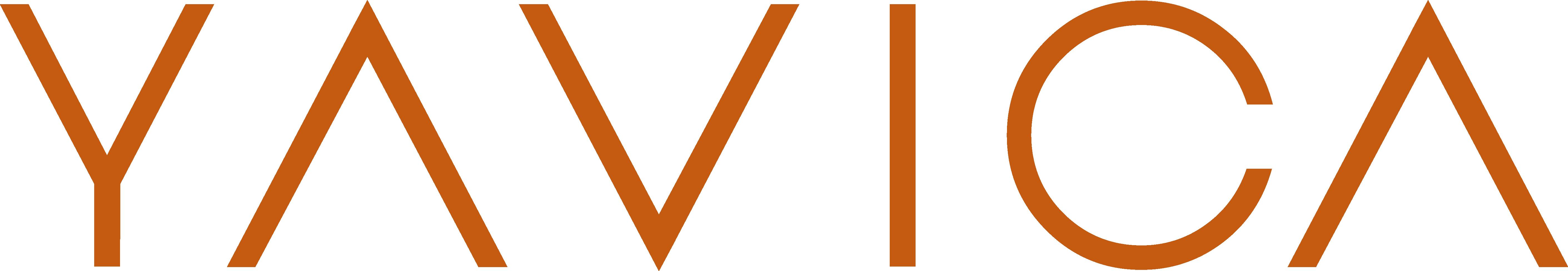 Yavica