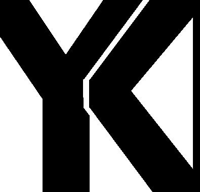 Yékréa