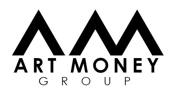 Art Money Group