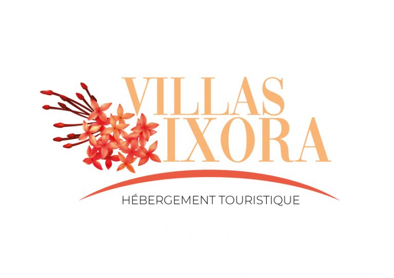 Logo-VIlla-Ixora