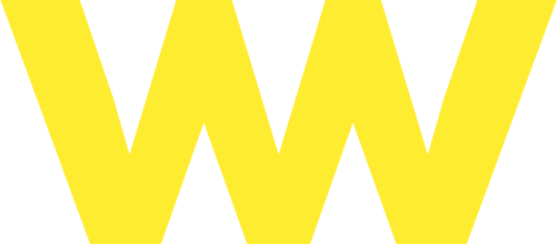 Yellowway W