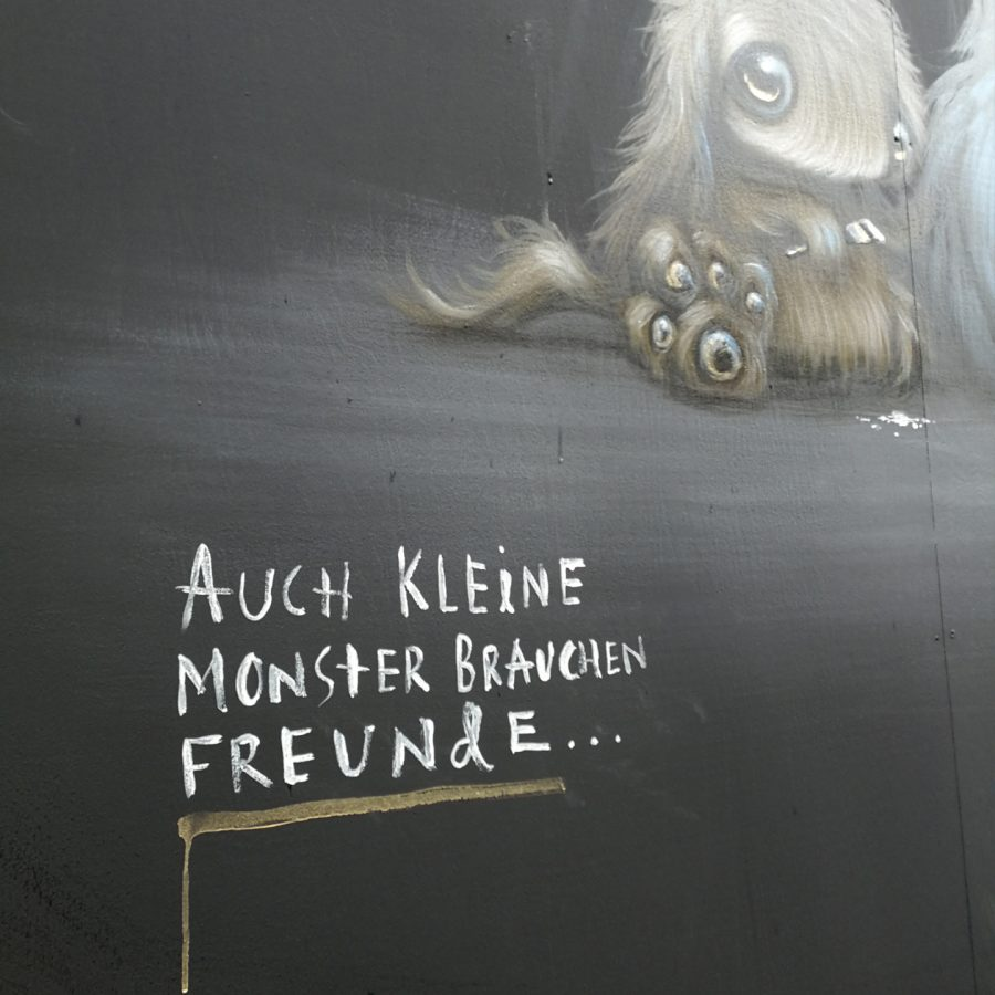 YAP_Ausstellung_URBAN-NATION_The-Monster-Project_Intro