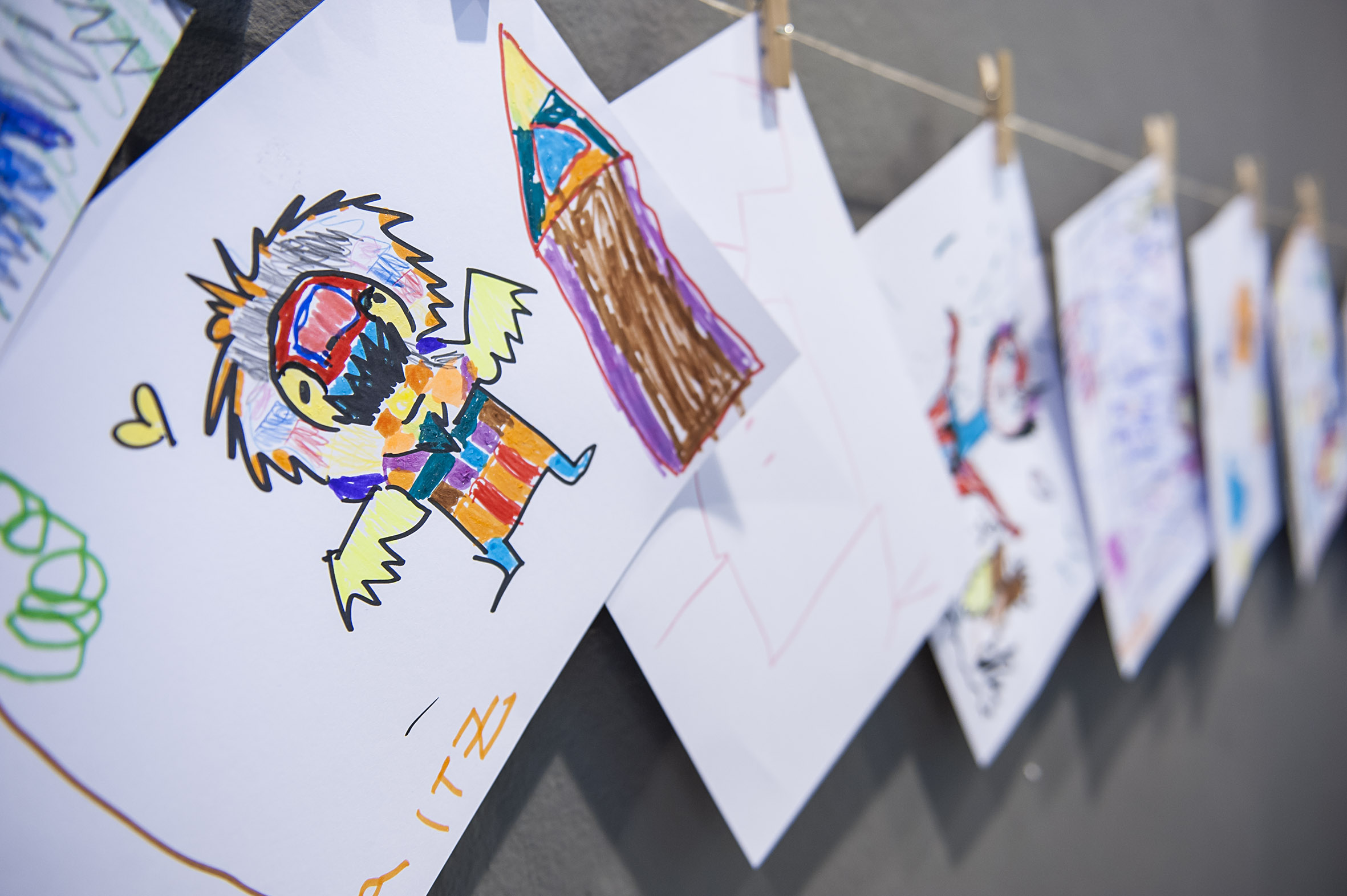 YAP_Ausstellung_URBAN-NATION_The-Monster-Project_04