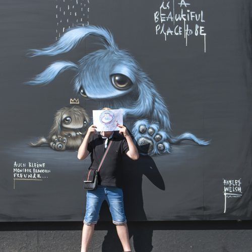YAP_Ausstellung_URBAN-NATION_The-Monster-Project_05