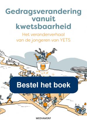 Cover_boek_yets-gedragsverandering_button