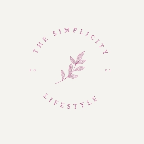 The Simplicity Lifestyle