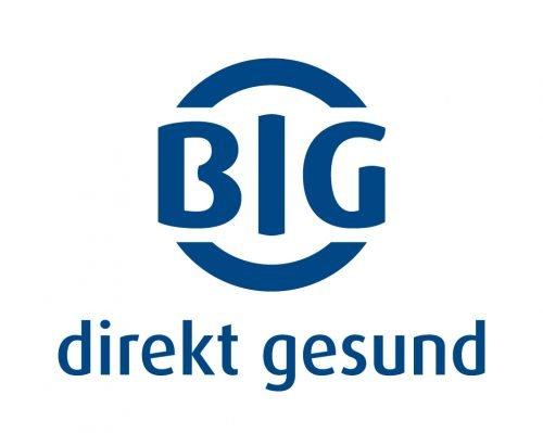 BIG-Button_Kompakt_RGB_Blau