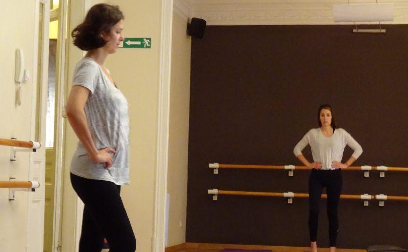 Fotos Darshan Nidra Yoga Pilates Cursos Formacion Instructoras Barcelona