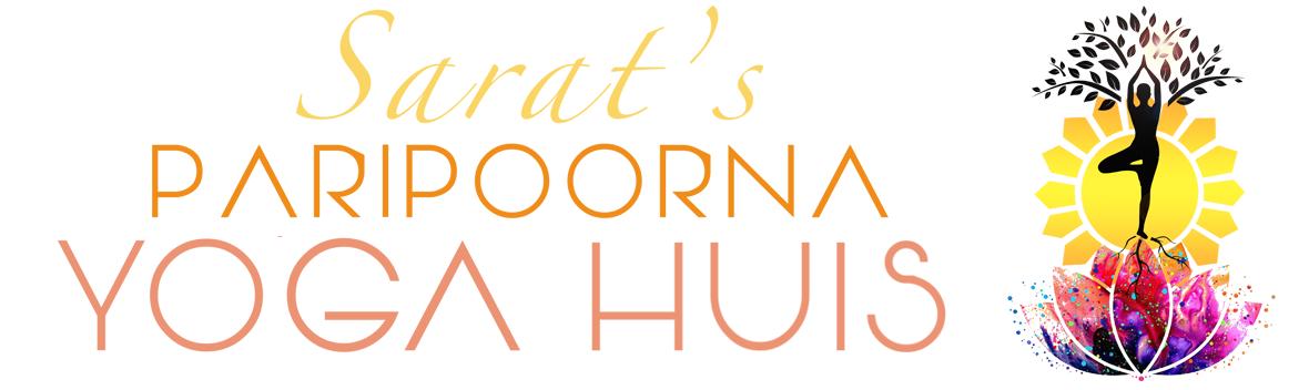Sarat's PariPoorna Yoga Huis | Yoga in Aalst met de glimlach & voor iedereen
