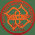 YACEP2-150