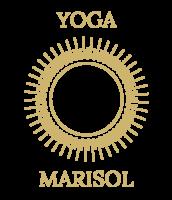 Yoga Marisol