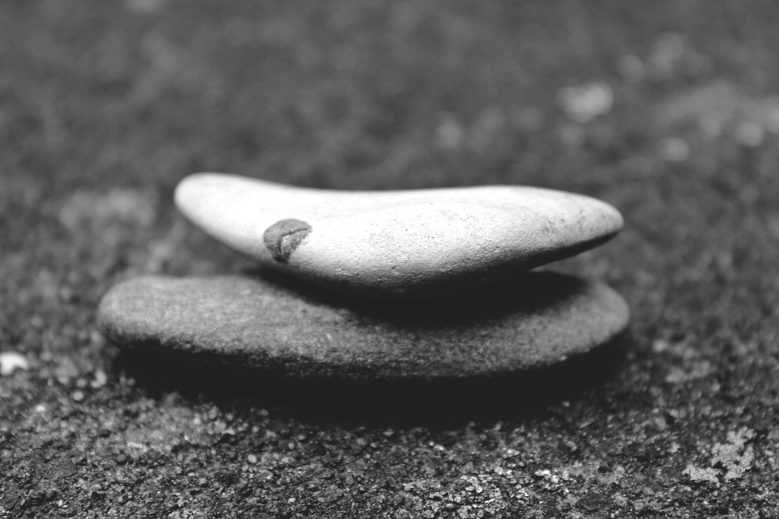 Akupunktur und Yoga – altes Wissen neu verbunden