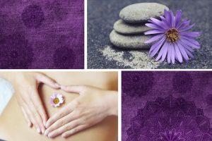 yoga bei endometriose - workshop