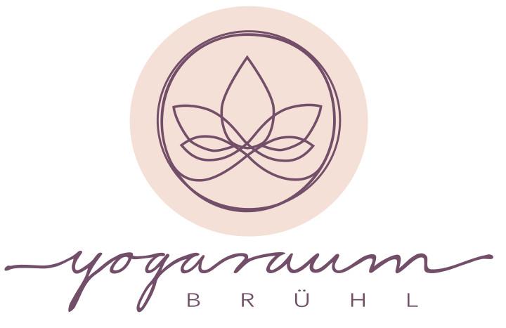 Yogaraum Brühl