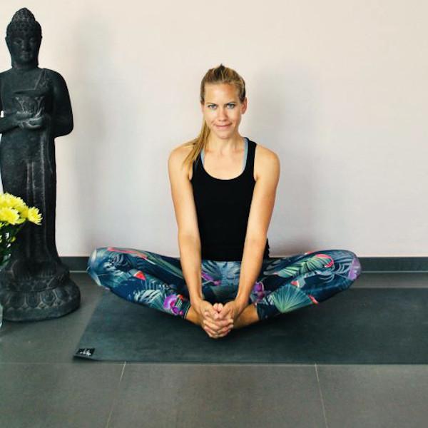 lotte-brockfeld-yogalehrerin