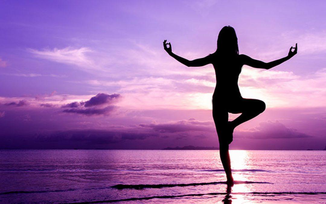 Infinity Healthy Body&Mind
