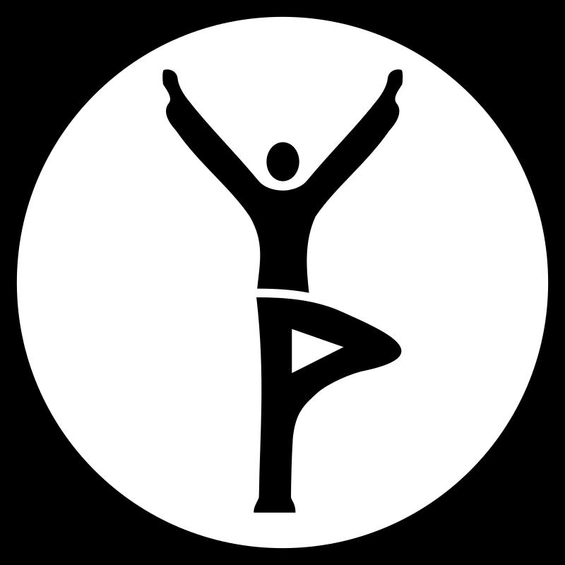 yogi1-circle