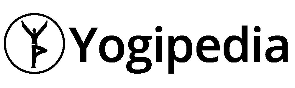 Yogipedia
