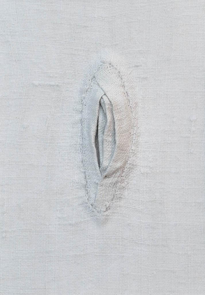 Nr. 2 Yoni Linen 12 x 17 cm, € 190,-