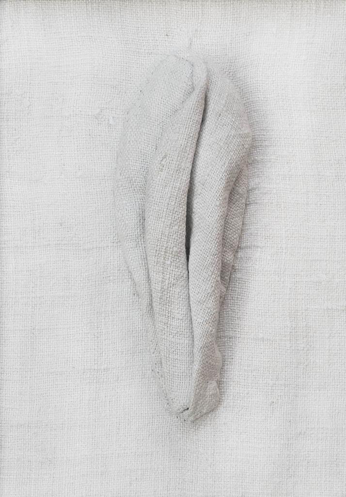 Nr. 9 Yoni Linen 12 x 17 cm, € 190,-