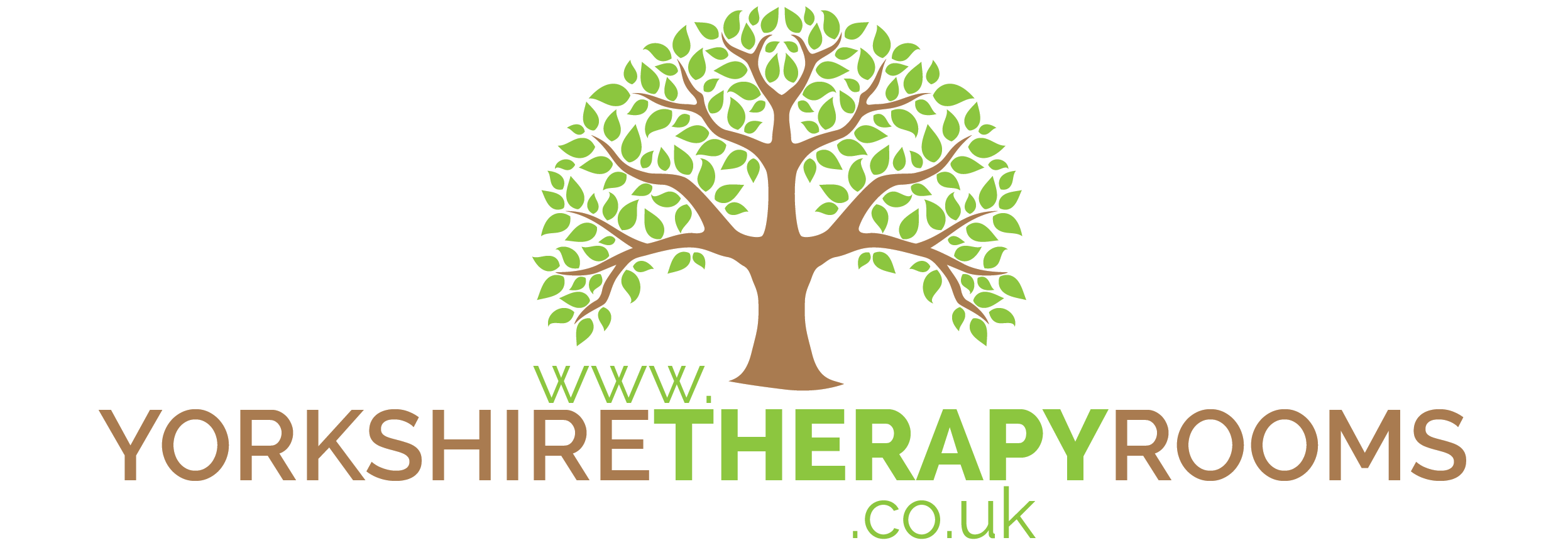 The Yorkshire Therapy Rooms
