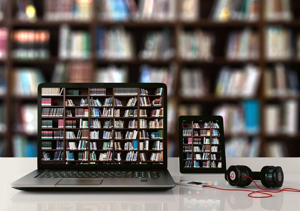 learn, education, books
