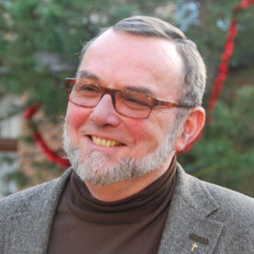 D. Jacquemin