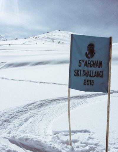 Mé(ti)ssages-Bamyan Ski Club (4)