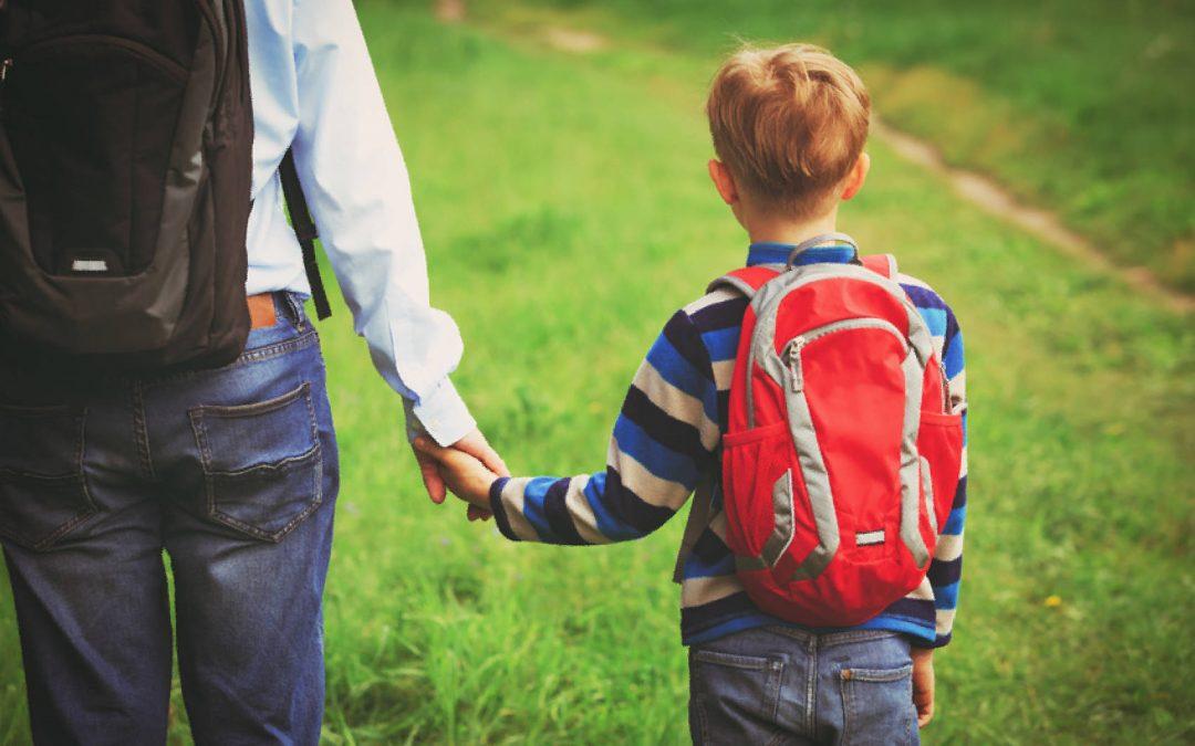 Implication parentale : le sociologue Pierre Périer invite l'Ecole à revoir sa copie