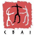 CBAI_logo